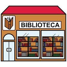 imagenes para bibliotecas escolares lapicero m 193 gico lecciones para usar la biblioteca cra