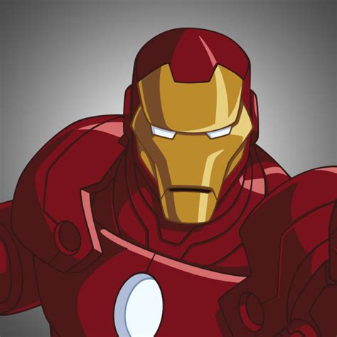 marvels avengers assemble disney xd india