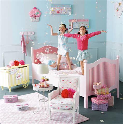 ice cream themed bedroom home dzine bedrooms designer children s beds local prices