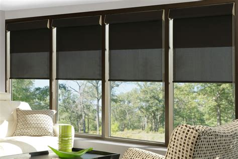 pictures of shades maxxmar roller shades shades of home custom window