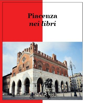 libreria romagnosi piacenza libreria romagnosi