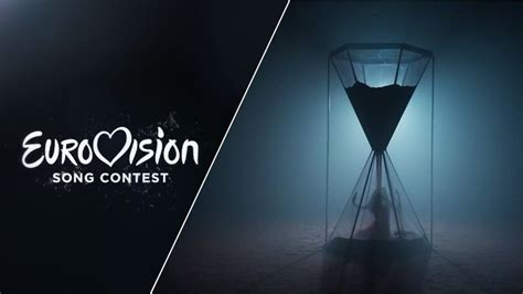 Maimuna Top 26 best images about uzari maimuna belarus eurovision