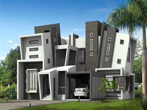 modern contemporary house plans 2018 55 best modern house plan ideas for 2018 architecture ideas