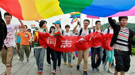 Asian Mba Career Fair 2017 by Attitudes Towards Rights The Economist Explains