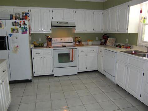 green white kitchen kitchen