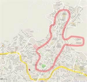 map of mexico zacatecas zacatecas the most magical mexican mountain town el