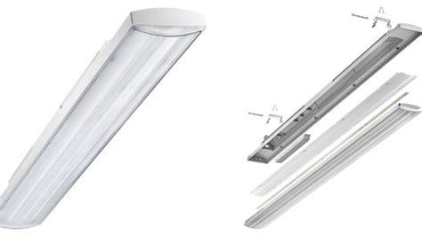 gewiss illuminazione illuminazione industriale efficiente con le plafoniere a