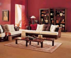 how to decorate living room in indian style simple living room design with brown white sofa wooden