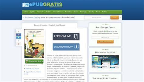 descargar libros gratis pdf sin registrarse para niños 10 p 225 ginas para descargar libros gratis en pdf epub y mobi