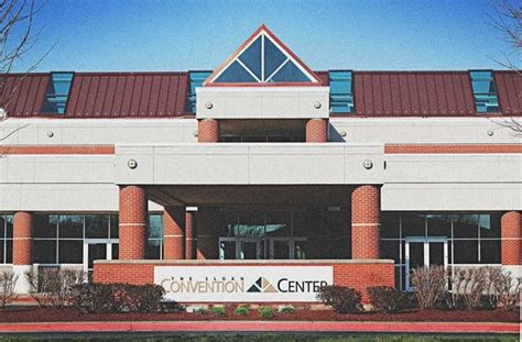Executive Mba Bowling Green by The Top 10 Things To Do Near Executive Inn Suites