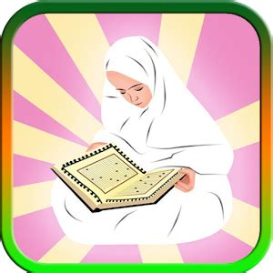 My Quran Story Cover quran story in urdu for apk to pc