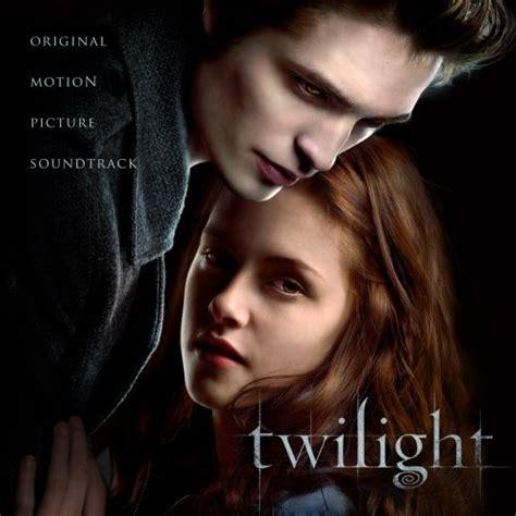 supermassive black testo e traduzione twilight soundtrack la tracklist ufficiale you