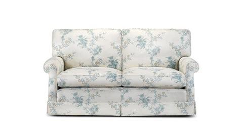 whitehead designs sofas sandringham sofas whitehead designs