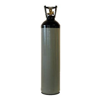 litre nitrogen gas bottle iedepot