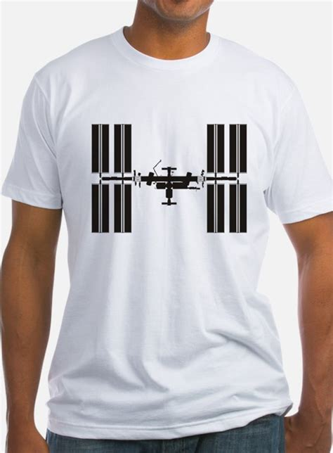 Hoodie Issues Worldwide Station Apparel international space station t shirts shirts tees custom international space station clothing