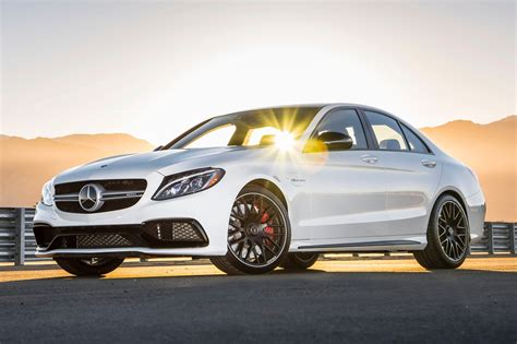 mercedes benz 2015 used 2015 mercedes benz c class for sale pricing