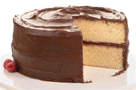 ricetta bagna per torte come preparare una bagna per dolci donna moderna