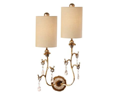 Sconces two flambeaux definition of marriage