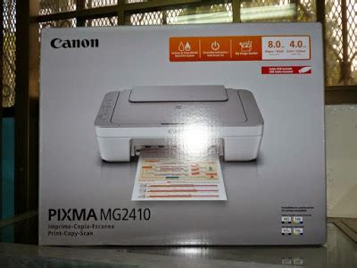 reset printer canon pixma reset printer canon mg2410 eliminate errors p07 e08