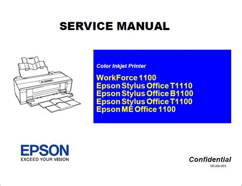 reset printer epson t1100 manual driver epson stylus office t1100 64 bit freegetsip
