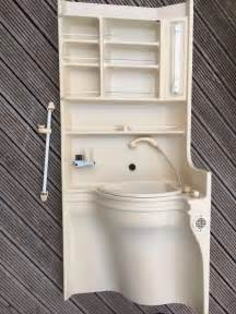 Caravan Vanity Unit by Corner Vanity Unit Caravan Motorhome Sink 163 60 00