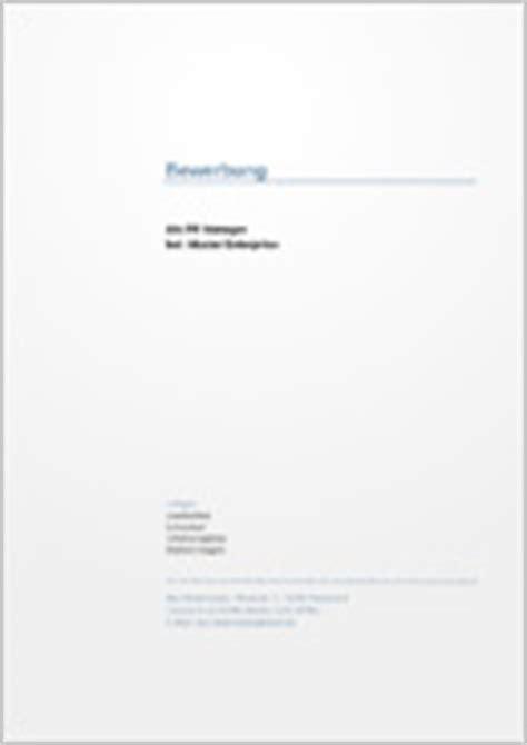 Bewerbungsschreiben Praktikum Reiseverkehrskauffrau Bewerbung De