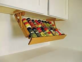 Spice Rack For Large Containers Ultimate Kitchen Storage Cabinet Spice