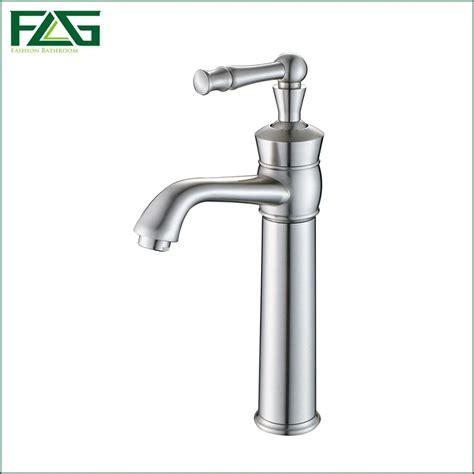 retro bathroom faucets flg european nordic retro bath mat bathroom faucet brushed
