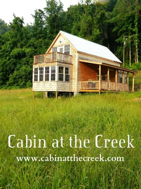 Family Cabin Vacations by Secluded Family Cabin On South Sylamore Vrbo