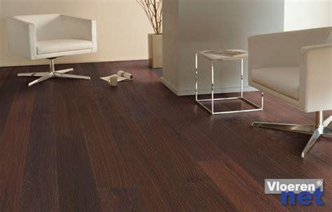 linoleum vloeren aalst laminaat vloeren net alles over vloeren