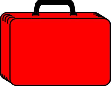 red case clip art at clker com vector clip art online