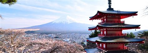 in japan there are 3 japanexperte durch sprachkurs praktikum business