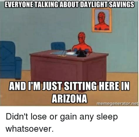 Arizona Memes - arizona memes 100 images the best arizona memes