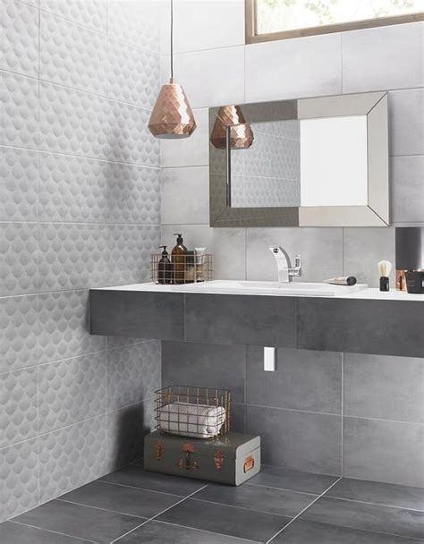 copper bathroom tiles 25 best ideas about copper bathroom accessories on