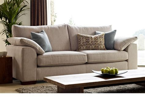 sofa stores in cardiff dexter extra large sofa cardiff and swansea