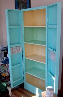 17 best images about cool painted furniture on pinterest
