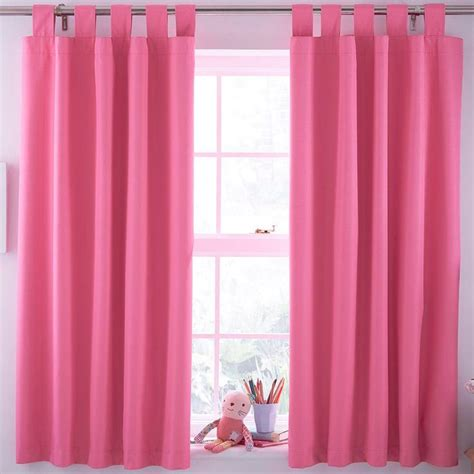 grey childrens curtains best 25 childrens blackout curtains ideas on pinterest