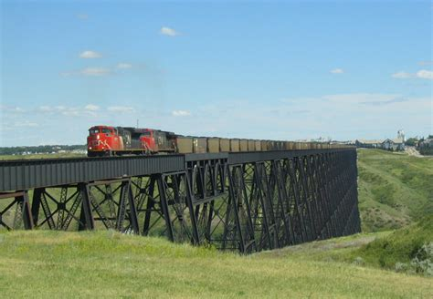 Dm Cp Atlove canadian railway observations home page