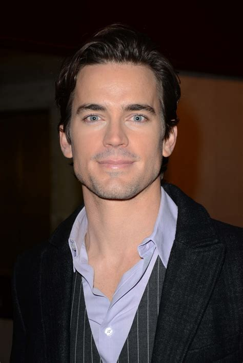 matt matt bomer photo 19965949 fanpop
