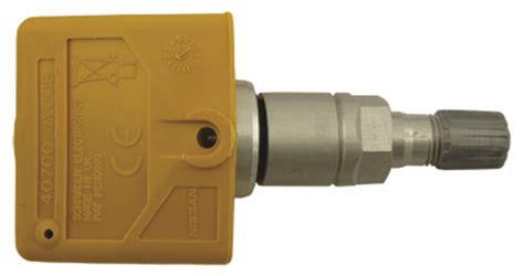 nissan gtr 2009 gt tyre tire pressure monitoring sensor tpms system new ebay