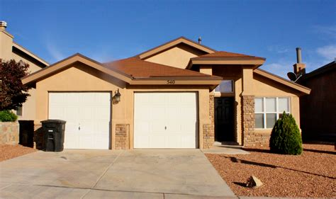 houses for rent in el paso tx east side 2 bedroom house for rent el paso tx 28 images 3