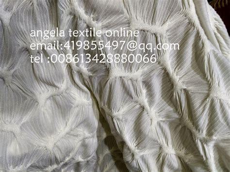 wholesale knit fabric soft wholesale knit ruffle fabrics yards stretch fabrics