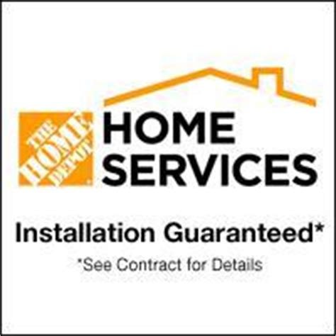 home depot tucson az business listings directory