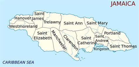 Jamaica West Indies Search Glasgow A Glasgow West India Sojourn