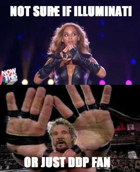 beyonce illuminati ring beyonce ring on it memes