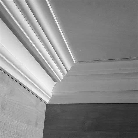 Plaster Cornice Suppliers 25 best ideas about plaster cornice on cornice design ceiling coving and plaster