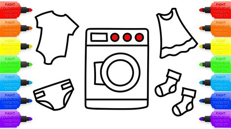 home design story washing machine 100 home design story washing machine 23 small