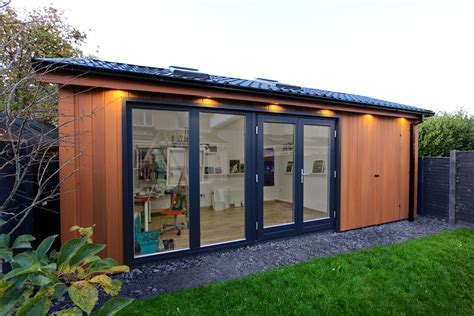 planning permission for house in garden planning permission for garden offices ecos ireland house plan sheds remarkable 0334m