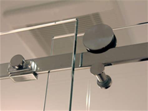 sliding glass door squeaks quadro sliding bathtub doors dulles glass