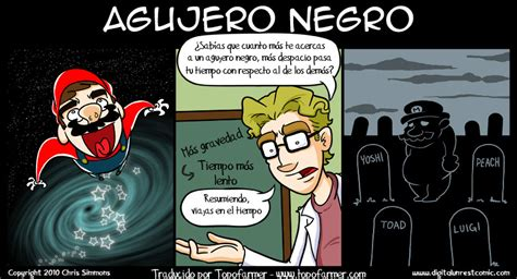 blogger templates for web comics webcomic digital unrest 27 el blog de topofarmer